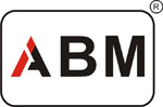 abm_amper_logo