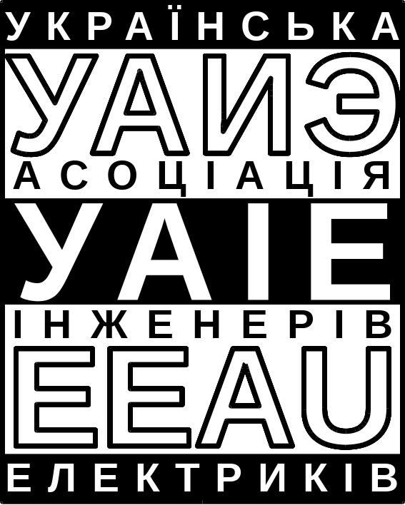 eeau_logo