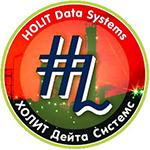 holit_logo