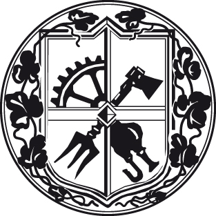 kpi-logo-m