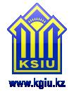 logo_kgiu