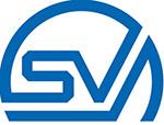 svaltera_logo